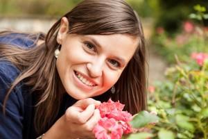 Maria Raisch - Natur - Profil